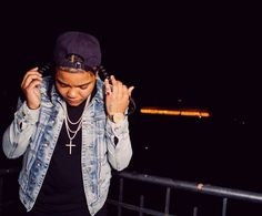 Young M.A  #Rapper  #Music #OOOUUU