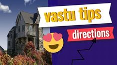 Vastu Tips For Home -Keep These Things At Your Home Entrance For Good Lu... Feng Shui And Vastu, House Entrance, Positivity, Concept, Tips, Design, Advice, Design Comics