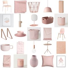 64 Best Blush bedroom decor images | Bedroom decor, Bedroom ...