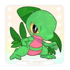 Luxray Pokemon, Cat Pokemon, Pokemon Sketch, Pokemon Dragon, Pokemon Pokedex, Black Pokemon, Pokemon Funny, Pokemon Fan Art, Cool Pokemon Cards