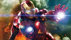 Download Film IRON MAN 3 (2013)