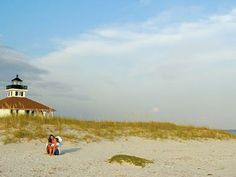Boca Grande & Outer Islands - Fort Myers Beach & Sanibel Island Florida - Things To Do - Fort Myers & Sanibel