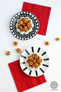 Easy kid snacks idea that's delicious, healthy, and totally fun!