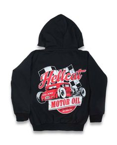 www.oldschoolandrockabillyshop.com ****************************************  ---Jetzt auf Lager Verfügbar.-- -------- Großhandel / Einzelhandel --------  --- Now Available in Stock. ---  ------------ Wholesale / Retail ------------ Kontakt Uns / Contact Us : Hotline: +4923069408366 Tel: +4917698816351  Line ID : sun.ladyluck  Whatsapp : +4917698816351  : info@oldschoolandrockabillyshop.com - FB Page : Oldschool & Rockabilly Shop **************************************