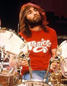Thirty years ago today Beach Boys drummer (and designated eye candy) Dennis Wilson drowned on Dec. 28, 1983 while diving from his yacht after drinking all day.  He was 39.