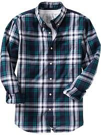 Find your perfect fit with casual and button up shirts for men in our regular fit and slim fit. Our two different fits, your perfect shirt. Casual Shirts For Men, Men Casual, Button Up Shirts, Flannel Shirts, Boy Outfits, Oxford Shirts, Plaid, Man Shop, My Style
