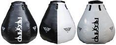 http://www.profighters.sk/profighters/eshop/52-1-REGARD/61-2-Box-vrecia-a-hrusky-REGARD/5/2615-Boxerske-vrece-REGARD-GIANT