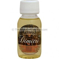 Mir De Nard Oil from the Holy Land Rose Of Sharon, Holy Land, Lily Of The Valley, Holi, Pure Products, How To Make, 100 Pure, Holi Celebration