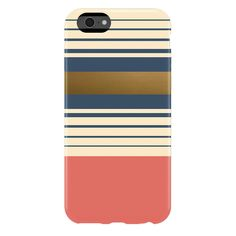 outfitYOURS.com - Agent18 Flexshield Case for iPhone 6 - Preppy, $24.95 (http://www.outfityours.com/agent18-flexshield-case-for-iphone-6-preppy/)