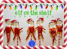 elf-on-shelf-cake-pops-title-hooplapalooza