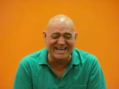 Laughter yoga - Google Search