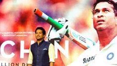 'Sachin: A Billion Dreams' tax free in Maharashtra – Gossip Movies