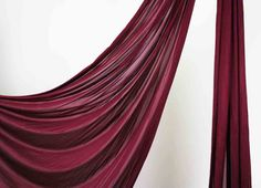 """Aerial fabric 54\"""" wide 100% Nylon Tricot Aerial silk fabric 54\"""" wide for Sale. Ideal for Aerial Dance and Aerial Yoga hammocks. 54\"""" wide nylon is ideal for small hands and for children. FREE SHIPPING in the USA"""