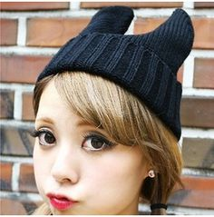 19 Best hat images | Hats, Winter hats, Knitted hats