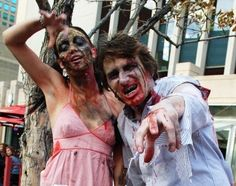 Google Image Result for http://cdn2-b.examiner.com/sites/default/files/styles/image_full_width_scaled/hash/0c/dd/1332694619_denverzombies1.jpg