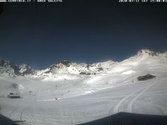 Zermatt, Mount Everest, Skiing, Mountains, Nature, Travel, Weather, Ski, Naturaleza