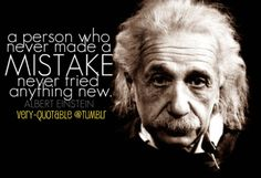 Collected Quotes from Albert Einstein