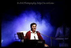 Stream Ek Pyar Ka Nagma-Jagjit Singh Sings- Kachi Fakrul by Kachi Fakrul from desktop or your mobile device Jagjit Singh, Music Pics, Recent Events, In The Heart, Celebrity Photos, Singing, Album, Thoughts, Concert