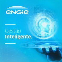 A ENGIE é pioneira na tecnologia de gestão inteligente do tráfego de Niterói.  Acesse: www.engie.com.br #ENGIE