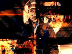 Check out Deangersmith on ReverbNation