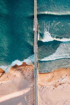 "lsleofskye: "" Seal Beach, California """