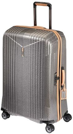 1df47ff6a05 Hartmann 7R Collection 30 Hardside Spinner Travel Luggage