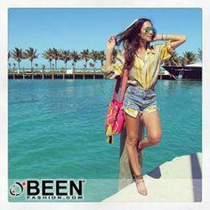 Anche #JenniferLopez ha scelto #CamillaZilli: borse di qualità lavorate a mano per sottolineare la tua personalità. Solo su #BeenFashion http://www.beenfashion.com/it/catalogsearch/result/index/?p=1&q=mochila&utm_source=pinterest.com&utm_medium=post&utm_content=mochila&utm_campaign=post-prodotto