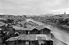 광복 70주년 시간여행 '우리가 살던 그 집'   식민지로부터 해방된 이후, 우리의 생활양식에 맞는 주택을 만들어가는 것이 과제가 되었었다. 하지만 분단과 전쟁 등 혼란 속에서..
