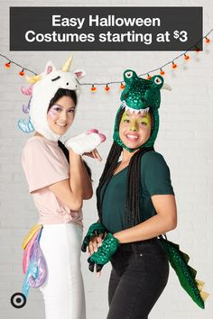 Halloween Costumes Zombie Ideas Halloween Costumes For Teens Halloween Costumes For Boys Ideas Best Friend Halloween Costumes, Great Halloween Costumes, Costumes For Teens, Halloween Outfits, Diy Costumes, Halloween Diy, Cosplay Costumes, Halloween Cosplay, Costume Ideas