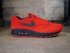 Nike Air Max Pimento