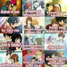 Best Romance Animes to watch! Fav=Akatsuki no Yona Best Romance Animes to watch! Fav=Akatsuki no Yona Anime Shojo, Manga Anime, Anime Amor, Anime Eyes, Otaku Anime, Good Anime To Watch, Anime Watch, Anime Love, Best Animes To Watch