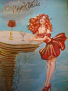 Google Image Result for http://www.paintingsilove.com/uploads/28/28493/ginger.jpg