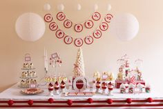 sweet-table-noel-rouge-4