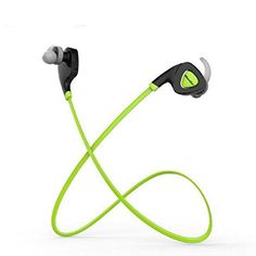 price error *** Click on the image for additional details. (This is an affiliate link) #bluetoothheadphones