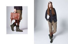 Plus Fours, Riding Boots, Countryside, Image, Shoes, Book, Google, Fashion, Horse Riding Boots