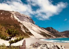 20 Best Japanese Islands You Have to Visit Sado Island, Tokyo Travel Guide, Yakushima, Korean Peninsula, Miyajima, Out To Sea, Nagasaki, Izu, Fukuoka