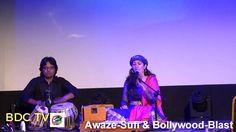 Awaz-e-Sufi & Bollywood Blast , http://bostondesiconnection.com/video/awaz-e-sufi__bollywood_blast/,  #Awaz-e-Sufiu0026BollywoodBlast #BDCTV #Bollywood #BostonDesiConnection #channel #Iansindia #jabharrymetsejalminitrails #KumarSanu #MamtaJoshi #pract #RituSagar #SalmanKhan #songs