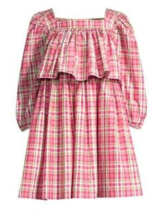 724391a1f1534 creole madras dress Featuring native wear of the 1800s. Today ...
