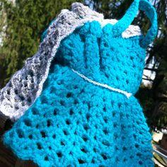 Queen Elsa Crochet Purse Pattern (PDF file only) - inspired by Disney Frozen Disney Crochet Patterns, Crochet Purse Patterns, Crochet Purses, Double Crochet, Single Crochet, Frozen Disney, Anna Frozen, Crochet Batman, Crochet Game
