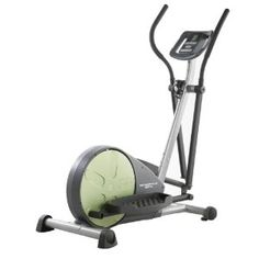Weslo Momentum 220 X Elliptical Trainer (Sports)  http://www.amazon.com/dp/B001HJ5YH2/?tag=hfp09-20  B001HJ5YH2
