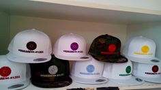 Take a pick Snapback, Take That, Range, Hats, Kisses, Cookers, Hat, Hipster Hat, Baseball Cap