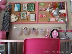 20 Awesome working table for diy lovers 7