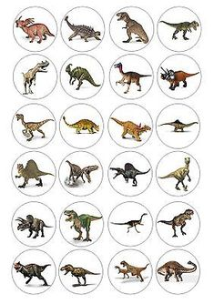 kostenlose arbeitsbl tter und unterrichtsmaterial f r den sachunterricht zum thema dinosaurier. Black Bedroom Furniture Sets. Home Design Ideas