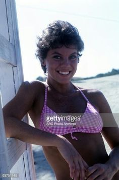erin moran today