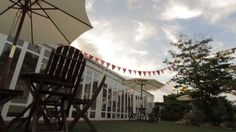 Sweet Home Wedding @ Remercier Moto-Ujina Hiroshima