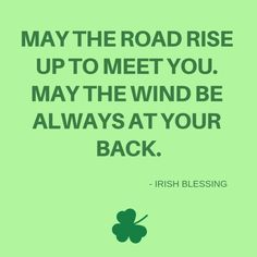 These St Patricks Day quotes will share the secret luck of the Irish. March 17 is a great time to share an Irish Blessing or proverb. Irish Jokes, Irish Humor, Native American Quotes, American Symbols, American Indians, St Patricks Day Quotes, Irish Proverbs, Healing Quotes, Day Wishes