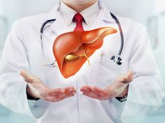 Doctors will advice you medicines and other systematized approaches to combat fatty liver condition. Here are some fatty liver disease treatment for you. Purifier Foie, Diabetes Mellitus Typ 2, Liver Disease Treatment, Liver Detox Symptoms, Elevated Liver Enzymes, Wellness Institute, Liver Failure, Ovarian Cancer Awareness, Lab Values