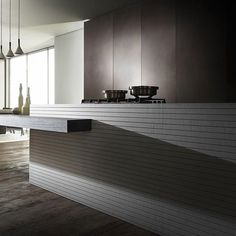 Modulnova designs and makes Contemporary Kitchens, Modern baths and livings, paying the best attention to materials and details. Fined Modern Kitchens, since Modern Baths, Unique Lighting, Ping Pong Table, Furniture Collection, Light In The Dark, Kitchen Design, Furniture Design, Sweet Home, Photo And Video