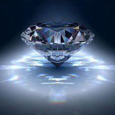 crystal - Google 検索