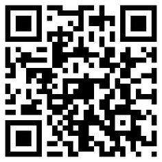 QR kód Telekom Aplikácia